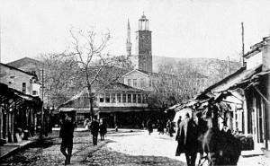 18 Οκτωβρίου -Η απελευθέρωση της Έδεσσας από τον Τουρκικό ζυγό