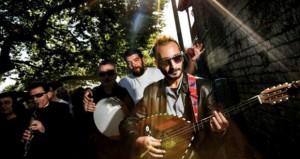 Οι New York Times αναζητούν την σαγηνευτικότερη μουσική του κόσμου στην Ήπειρο