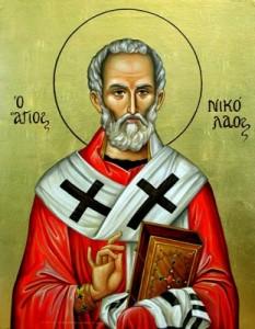 AgiosNikolaos3-311x400