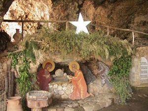 Χριστουγεννιάτικα έθιμα της Κρήτης