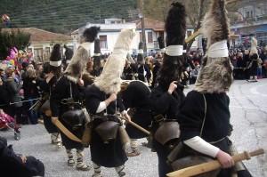 Θεοφάνεια : Ήθη και έθιμα όλης της Ελλάδας