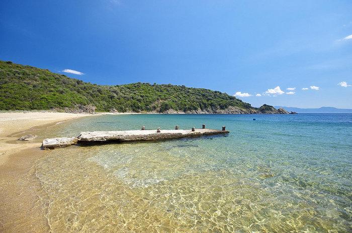 25 λόγοι για να... «μην» επισκεφθείτε την Ελλάδα