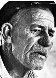 Καπετάν Αντρέας Ζέπος: Ο πρόσφυγας από το Αϊβαλί, ο γλεντζές και φιλάνθρωπος ψαράς που έγινε τραγούδι