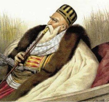 Συνέβη σαν σήμερα: «Έχετε γεια βρυσούλες λόγγοι, βουνά, ραχούλες και συ δύστυχη πατρίδα έχε γεια παντοτινή». Η αυτοκτονία των γυναικών στο Σούλι για να μην οδηγηθούν στα σκαλοβοπάζαρα των Τούρκων.
