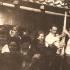 Πανηγύρι στο χωριό Παπαδάτες Πρεβέζης το 1965 - Ηχητικό απόσπασμα