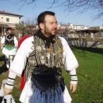 Αχιλλέας Τσιάρας